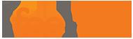 I Feel Media Group-Μάρκετινγκ, Σχεδιασμός Ιστοσελίδων, SEO