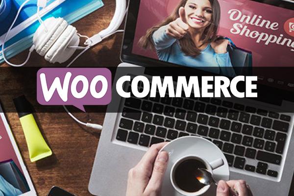 Κατασκευή Ιστοσελίδων E Shop με σύστημα διαχείρισης Woocommerce